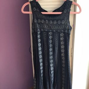 FP One party dress